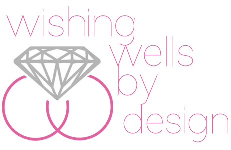 wishingwellsbydesign